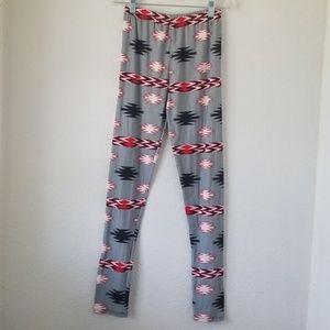 Pants - NWT Boutique Leggings